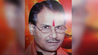Kamlesh Tiwari murder case: UP police obtains transit remand of another acc...