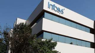 Infosys shares dip 16% amid allegations of 'unethical practices',...
