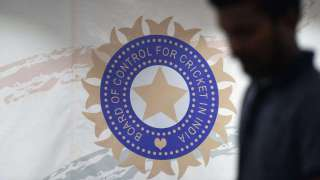 BCCI's selection panel reveal date for meeting to select India squad f...