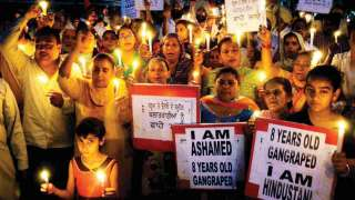 Kathua rape and murder case: Jammu court orders FIR against members of SIT...