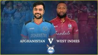Afghanistan vs West Indies, 2nd T20I Dream11 Prediction: Best picks for AFG...