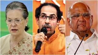 Confident that Shiv Sena will change Congress' stance on Hindutva: Sav...