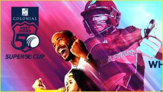 West Indies Emerging Team vs United States of America, Dream11 Prediction:...