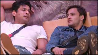'Bigg Boss 13' Episode 50 promo: Siddharth Shukla and Asim Riaz g...