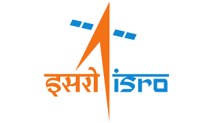 ISRO recruitment 2019: Vacancies for 10th pass, here's how to apply fo...