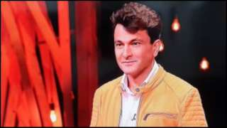 Twitter cannot stop falling in love with Vikas Khanna after watching Master...