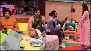 'Bigg Boss 13' Episode 64 Preview: Siddharth Shukla-Paras Chhabra become witness to Madhurima-Vishal's HUGE fight