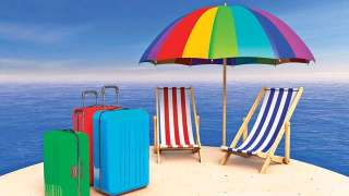 Complete list of long weekends in 2020 to plan holidays