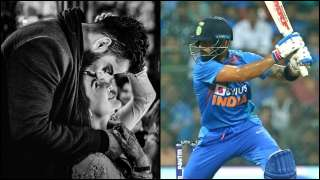 India vs West Indies: Virat Kohli gives this 'special gift' to wi...
