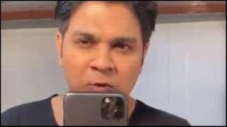 DNA Exclusive: Ankit Tiwari on his 'Malang' song 'Phir Na Mile'