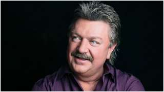 Country music star Joe Diffie, who tested positive for coronavirus, dies at...