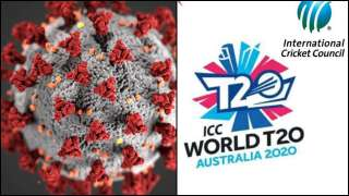 Is Men's T20 World Cup getting postponed? No ICC member asking for cha...