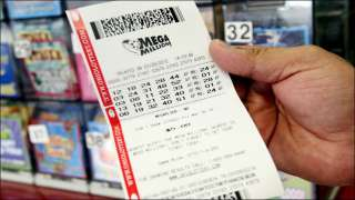 A $313 Million Jackpot Prize Could Be Won By A Player From India!