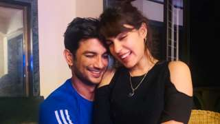 Sushant Singh Rajput death investigation LIVE: Maha Home Minister calls meeting with top officers to discuss CBI probe