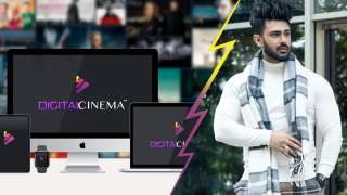 A game-changing OTT platform for talents and filmmakers