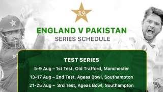 England vs Pakistan, 1st Test Dream11 Prediction: Best picks for ENG vs PAK...