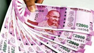 Centre giving a chance to win Rs 50 lakh under Jal Jeevan Mission; develope...