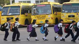 School Reopening News unlock 4:Know which states will open schools from September 21 and where will they remain closed