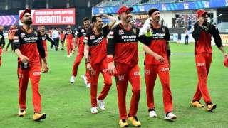 Milestone alert for Virat Kohli, Dale Steyn, AB de Villiers