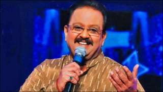 SP Balasubrahmanyam health update: Veteran singer extremely critical with maximal life support