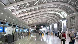 CVC asks Aviation Ministry to look into irregularities in leasing out six a...