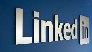 Microsoft's LinkedIn rolls out redesign; introduces stories, video cha...