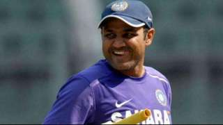 Happy Birthday Virender Sehwag: Former Team India opener turns 42 today