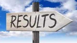 Rajasthan University BA Result announced for 2020 Part 3: Download UniRaj B...