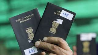 Indians top UK immigration list despite pandemic impact, more than 1.5 lakh...