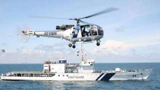 Indian Coast Guard Navik Recruitment 2020: Vacancies for 50 cooks & ste...