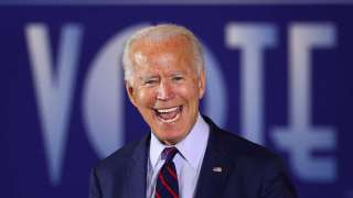 Biden's victory confirmation in Arizona, Wisconsin a blow to Trump