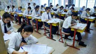ICSE, ISC Board 2021: CISCE writes to CMs to reopen schools for class X and...