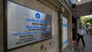 SBI glitch: Customers complain on social media about transaction failures