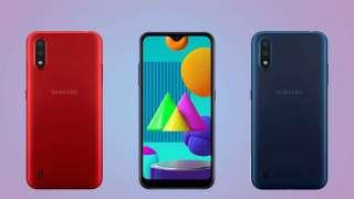 Smartphones under Rs 10,000
