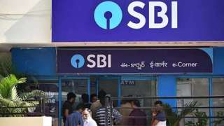 SBI issues alert to its customers through video, know how to get saved from...