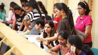 Education Minister makes big announcement on CBSE Class 10, 12 Board 2021,...