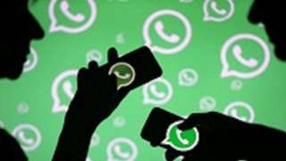 Do you know how to message yourself on WhatsApp? Check tricks here