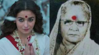 Who was Gangubai Kathiawadi? Know about woman Alia Bhatt plays in Sanjay Leela Bhansali's film