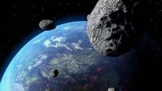 Indian students discover 18 asteroids under global science programme