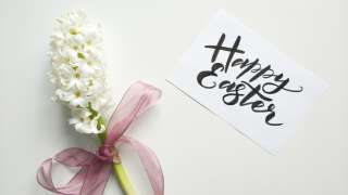 Happy Easter 2021: WhatsApp wishes, messages, quotes to send to your loved...