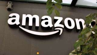 Amazon issues rare apology for falsely denying that their workers 'pee...