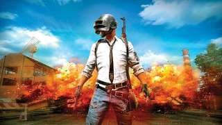 PUBG Mobile India launch date, PUBG Mobile 1.4 beta update, features - Late...