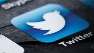 Amid standoff with Centre, Twitter appoints interim chief compliance office...