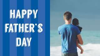 Happy Father's Day 2021: Date, history, significance, quotes you can s...