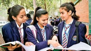 CBSE Class 12 Board Exam 2021 results: BIG decisions by CBSE students need...