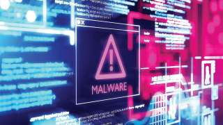 Android users ALERT! Joker malware attacks these apps, delete them to keep...