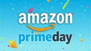 Amazon Prime Day Sale 2021: Tips and tricks to get great deals and heavy di...