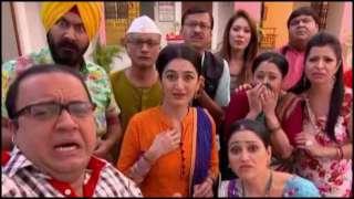 After Munmun Dutta's casteist slur, entire cast of 'Taarak Mehta...