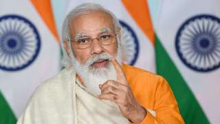 PM Narendra Modi to launch e-RUPI, a one-stop digital solution on August 2