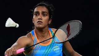Tokyo Olympics: PV Sindhu beats China's He Bingjiao, wins her 2nd cons...